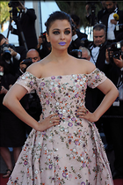 Celebrity Photo: Aishwarya Rai 1280x1924   384 kb Viewed 39 times @BestEyeCandy.com Added 363 days ago