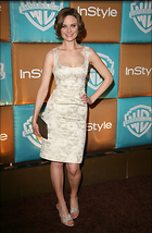 Celebrity Photo: Emily Deschanel 1959x3000   918 kb Viewed 43 times @BestEyeCandy.com Added 148 days ago