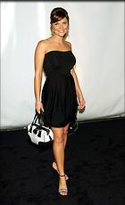 Celebrity Photo: Tiffani-Amber Thiessen 1521x2500   332 kb Viewed 230 times @BestEyeCandy.com Added 61 days ago