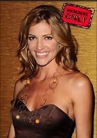Celebrity Photo: Tricia Helfer 2104x3000   1.6 mb Viewed 1 time @BestEyeCandy.com Added 29 days ago