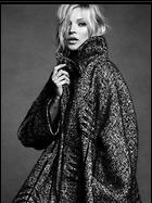 Celebrity Photo: Kate Moss 500x667   84 kb Viewed 90 times @BestEyeCandy.com Added 689 days ago