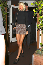 Celebrity Photo: Taylor Swift 1280x1920   336 kb Viewed 50 times @BestEyeCandy.com Added 23 days ago