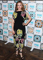 Celebrity Photo: Emily Deschanel 1700x2380   737 kb Viewed 44 times @BestEyeCandy.com Added 148 days ago
