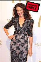 Celebrity Photo: Andie MacDowell 3456x5184   4.0 mb Viewed 7 times @BestEyeCandy.com Added 867 days ago