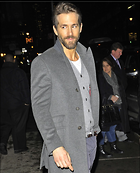 Celebrity Photo: Ryan Reynolds 828x1024   174 kb Viewed 62 times @BestEyeCandy.com Added 753 days ago