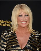 Celebrity Photo: Suzanne Somers 1280x1563   368 kb Viewed 43 times @BestEyeCandy.com Added 35 days ago