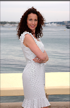 Celebrity Photo: Andie MacDowell 1960x3008   807 kb Viewed 163 times @BestEyeCandy.com Added 962 days ago