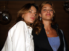 Celebrity Photo: Ana Beatriz Barros 2545x1900   725 kb Viewed 61 times @BestEyeCandy.com Added 990 days ago