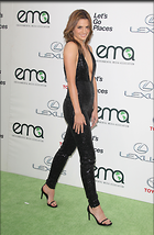 Celebrity Photo: Stana Katic 2400x3674   1.2 mb Viewed 222 times @BestEyeCandy.com Added 563 days ago
