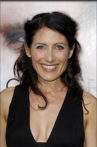 Celebrity Photo: Lisa Edelstein 1993x3000   616 kb Viewed 32 times @BestEyeCandy.com Added 115 days ago