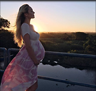 Celebrity Photo: Candice Swanepoel 500x474   44 kb Viewed 60 times @BestEyeCandy.com Added 136 days ago