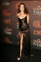 Celebrity Photo: Andie MacDowell 2336x3504   1.3 mb Viewed 59 times @BestEyeCandy.com Added 962 days ago
