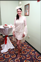 Celebrity Photo: Paget Brewster 683x1024   225 kb Viewed 173 times @BestEyeCandy.com Added 441 days ago
