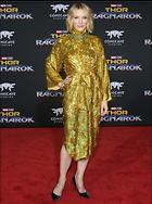Celebrity Photo: Cate Blanchett 762x1024   190 kb Viewed 16 times @BestEyeCandy.com Added 17 days ago