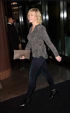Celebrity Photo: Chelsea Handler 500x800   82 kb Viewed 188 times @BestEyeCandy.com Added 611 days ago
