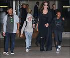 Celebrity Photo: Angelina Jolie 900x754   327 kb Viewed 38 times @BestEyeCandy.com Added 358 days ago