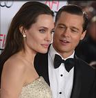 Celebrity Photo: Angelina Jolie 900x918   402 kb Viewed 50 times @BestEyeCandy.com Added 619 days ago