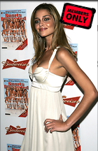 Celebrity Photo: Ana Beatriz Barros 2141x3304   1.3 mb Viewed 6 times @BestEyeCandy.com Added 1033 days ago