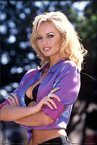 Celebrity Photo: Adriana Sklenarikova 1277x1904   303 kb Viewed 31 times @BestEyeCandy.com Added 89 days ago