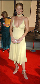 Celebrity Photo: Christina Applegate 1828x3810   667 kb Viewed 187 times @BestEyeCandy.com Added 117 days ago