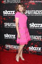 Celebrity Photo: Lucy Lawless 2000x3000   566 kb Viewed 19 times @BestEyeCandy.com Added 61 days ago
