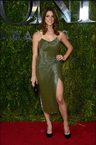Celebrity Photo: Ashley Greene 500x751   115 kb Viewed 1.706 times @BestEyeCandy.com Added 508 days ago