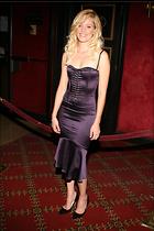 Celebrity Photo: Elizabeth Banks 6 Photos Photoset #431656 @BestEyeCandy.com Added 21 days ago
