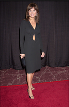 Celebrity Photo: Tiffani-Amber Thiessen 1955x3000   937 kb Viewed 152 times @BestEyeCandy.com Added 61 days ago