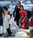 Celebrity Photo: Angelina Jolie 897x1024   192 kb Viewed 76 times @BestEyeCandy.com Added 681 days ago