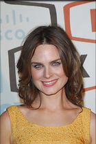 Celebrity Photo: Emily Deschanel 1339x2000   421 kb Viewed 40 times @BestEyeCandy.com Added 148 days ago