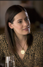 Celebrity Photo: Paget Brewster 977x1500   204 kb Viewed 131 times @BestEyeCandy.com Added 441 days ago