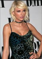 Celebrity Photo: Taylor Swift 1560x2196   349 kb Viewed 90 times @BestEyeCandy.com Added 23 days ago