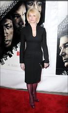 Celebrity Photo: Ellen Barkin 1820x3000   713 kb Viewed 269 times @BestEyeCandy.com Added 1005 days ago