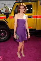 Celebrity Photo: Elizabeth Banks 2057x3000   907 kb Viewed 5 times @BestEyeCandy.com Added 84 days ago