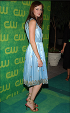 Celebrity Photo: Alexis Bledel 1546x2500   351 kb Viewed 25 times @BestEyeCandy.com Added 27 days ago