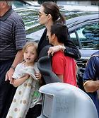 Celebrity Photo: Angelina Jolie 860x1024   261 kb Viewed 104 times @BestEyeCandy.com Added 681 days ago