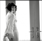 Celebrity Photo: Evangeline Lilly 500x495   32 kb Viewed 507 times @BestEyeCandy.com Added 3 years ago