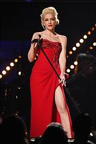 Celebrity Photo: Gwen Stefani 500x753   48 kb Viewed 234 times @BestEyeCandy.com Added 1074 days ago