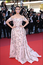 Celebrity Photo: Aishwarya Rai 1280x1920   354 kb Viewed 32 times @BestEyeCandy.com Added 363 days ago
