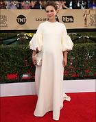 Celebrity Photo: Natalie Portman 807x1024   166 kb Viewed 9 times @BestEyeCandy.com Added 15 days ago