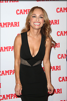 Celebrity Photo: Giada De Laurentiis 1714x2571   250 kb Viewed 728 times @BestEyeCandy.com Added 732 days ago