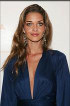 Celebrity Photo: Ana Beatriz Barros 2000x3000   489 kb Viewed 43 times @BestEyeCandy.com Added 969 days ago