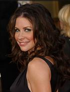 Celebrity Photo: Evangeline Lilly 1561x2046   544 kb Viewed 47 times @BestEyeCandy.com Added 84 days ago