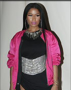 Celebrity Photo: Nicki Minaj 805x1024   131 kb Viewed 38 times @BestEyeCandy.com Added 27 days ago