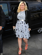 Celebrity Photo: Kelly Clarkson 781x1024   172 kb Viewed 295 times @BestEyeCandy.com Added 818 days ago
