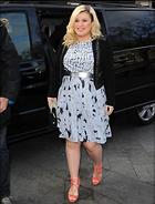 Celebrity Photo: Kelly Clarkson 781x1024   172 kb Viewed 303 times @BestEyeCandy.com Added 850 days ago