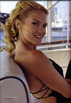 Celebrity Photo: Victoria Pratt 1414x2048   537 kb Viewed 155 times @BestEyeCandy.com Added 756 days ago
