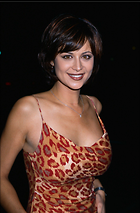Celebrity Photo: Catherine Bell 1343x2040   259 kb Viewed 101 times @BestEyeCandy.com Added 77 days ago