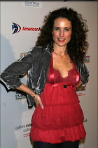 Celebrity Photo: Andie MacDowell 2336x3504   1,009 kb Viewed 47 times @BestEyeCandy.com Added 962 days ago