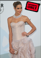 Celebrity Photo: Ana Beatriz Barros 3293x4690   2.5 mb Viewed 4 times @BestEyeCandy.com Added 971 days ago